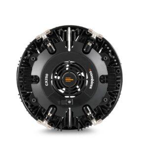 combirex CX250 CST Systems