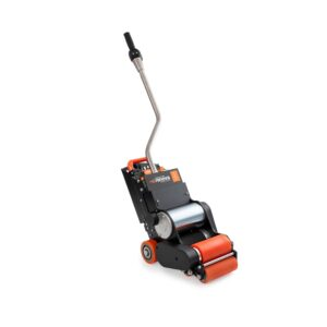 MRE-100S Renova Roll Mover with Battery Guard
