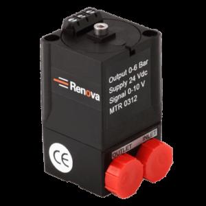 renova e/p converters for tension control