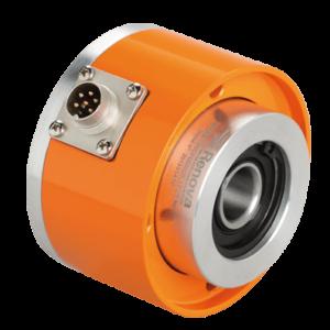 renova sensorex load cell