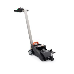 renova movicart powered cart mover from CST Systems